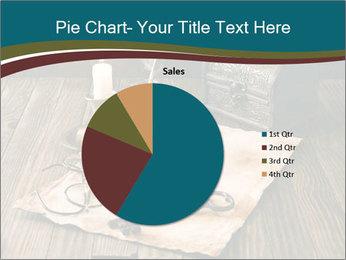 0000083455 PowerPoint Templates - Slide 36