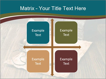 0000083455 PowerPoint Templates - Slide 37