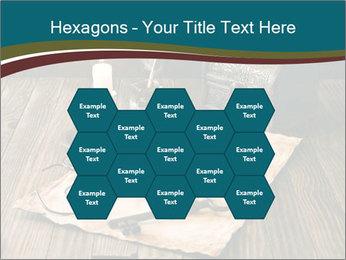 0000083455 PowerPoint Templates - Slide 44
