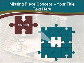 0000083455 PowerPoint Templates - Slide 45