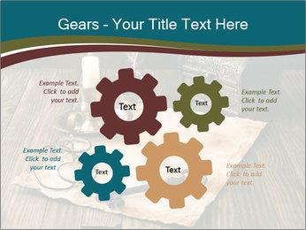 0000083455 PowerPoint Templates - Slide 47