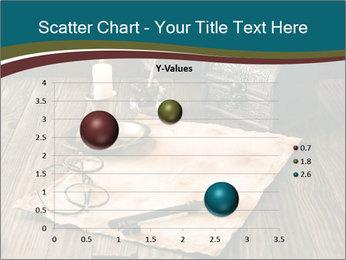 0000083455 PowerPoint Templates - Slide 49