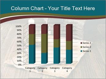 0000083455 PowerPoint Templates - Slide 50