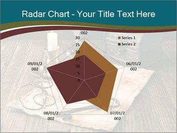 0000083455 PowerPoint Templates - Slide 51