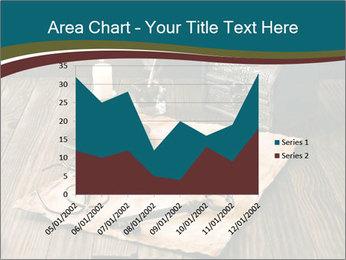 0000083455 PowerPoint Templates - Slide 53