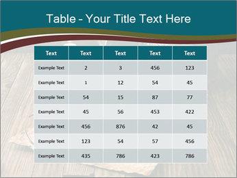 0000083455 PowerPoint Templates - Slide 55