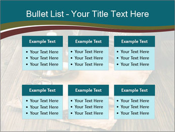 0000083455 PowerPoint Templates - Slide 56