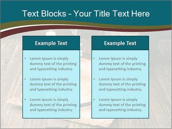 0000083455 PowerPoint Templates - Slide 57