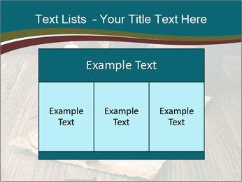 0000083455 PowerPoint Templates - Slide 59