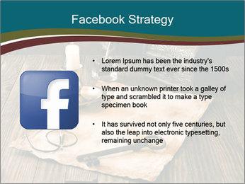 0000083455 PowerPoint Templates - Slide 6