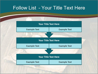 0000083455 PowerPoint Templates - Slide 60