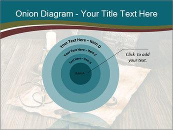 0000083455 PowerPoint Templates - Slide 61