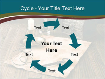 0000083455 PowerPoint Templates - Slide 62