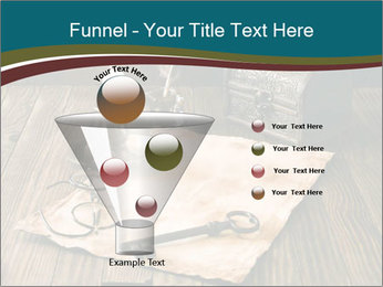0000083455 PowerPoint Templates - Slide 63