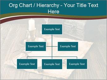 0000083455 PowerPoint Templates - Slide 66