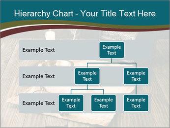 0000083455 PowerPoint Templates - Slide 67