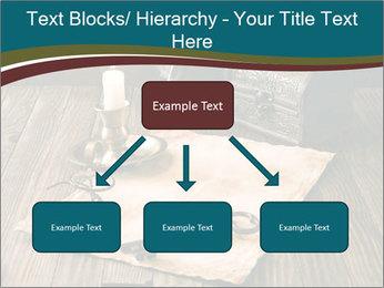 0000083455 PowerPoint Templates - Slide 69