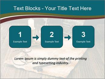 0000083455 PowerPoint Templates - Slide 71