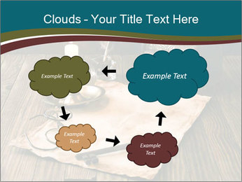 0000083455 PowerPoint Templates - Slide 72