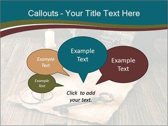 0000083455 PowerPoint Templates - Slide 73