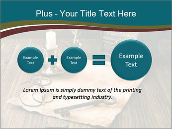 0000083455 PowerPoint Template - Slide 75