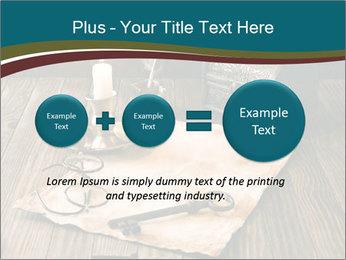 0000083455 PowerPoint Templates - Slide 75