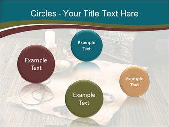 0000083455 PowerPoint Templates - Slide 77