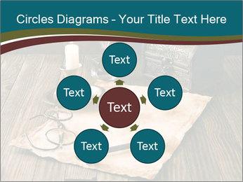 0000083455 PowerPoint Templates - Slide 78