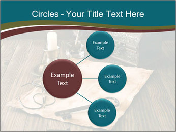 0000083455 PowerPoint Templates - Slide 79