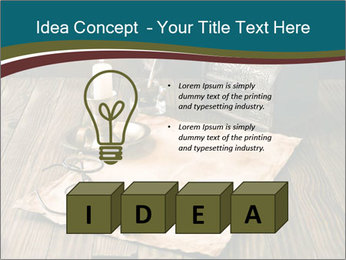 0000083455 PowerPoint Template - Slide 80