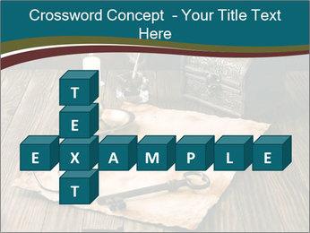 0000083455 PowerPoint Templates - Slide 82