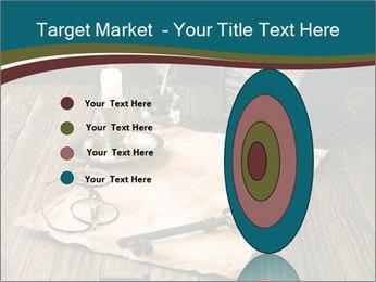 0000083455 PowerPoint Templates - Slide 84