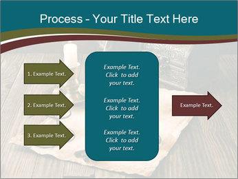 0000083455 PowerPoint Templates - Slide 85