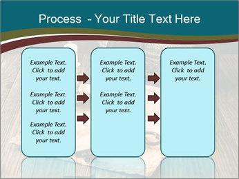 0000083455 PowerPoint Templates - Slide 86