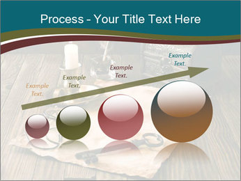 0000083455 PowerPoint Template - Slide 87