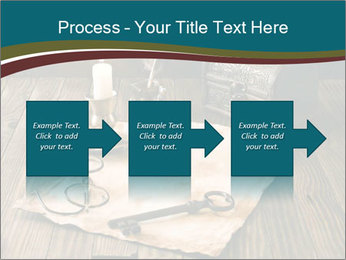 0000083455 PowerPoint Template - Slide 88