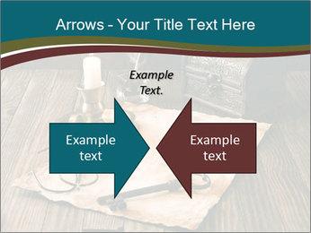 0000083455 PowerPoint Templates - Slide 90