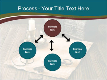 0000083455 PowerPoint Template - Slide 91