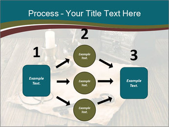 0000083455 PowerPoint Template - Slide 92