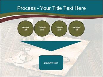 0000083455 PowerPoint Templates - Slide 93