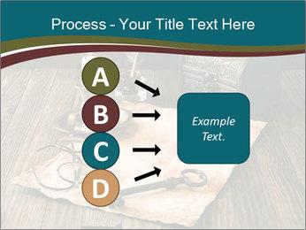 0000083455 PowerPoint Templates - Slide 94