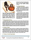 0000083455 Word Templates - Page 4