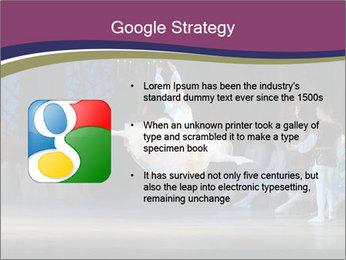 0000083456 PowerPoint Templates - Slide 10