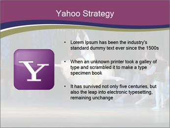 0000083456 PowerPoint Templates - Slide 11