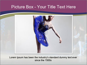 0000083456 PowerPoint Template - Slide 16