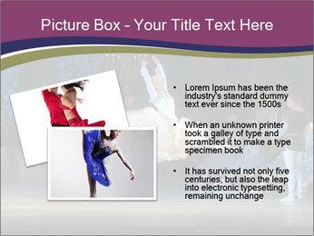0000083456 PowerPoint Templates - Slide 20