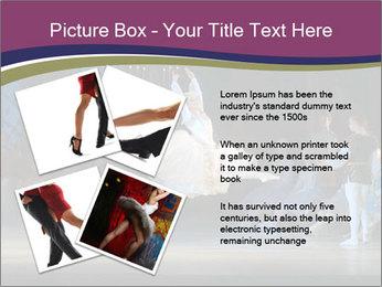 0000083456 PowerPoint Templates - Slide 23