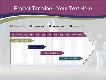 0000083456 PowerPoint Templates - Slide 25
