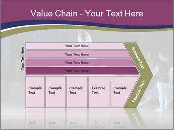 0000083456 PowerPoint Templates - Slide 27