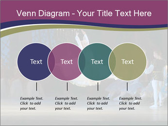 0000083456 PowerPoint Templates - Slide 32